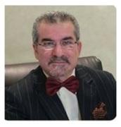 د. محمد فائق الطائي