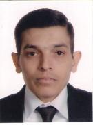 د. احمد جمال