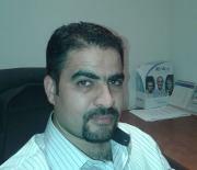 د.مخلد البلاونة | الطب النفسي