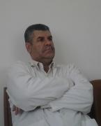 د.نايف أبازيد