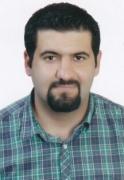 الدكتور احمد محمد خالد محمود محمد