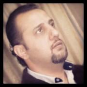 محمد هاشم الراوي