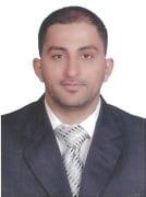 د.محمود مهيزع | طب اسنان