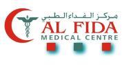 مركز الفدا الطبي