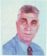 د.أيمن مهرات