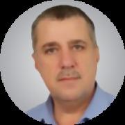 د.فايز بيبي