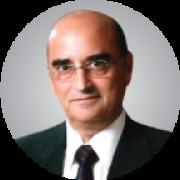 د.محمد زلوم | جراحة عامة