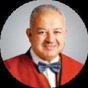 د.فريح عوده ابوحسان