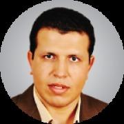 د.اشرف محمد | جراحة العظام والمفاصل