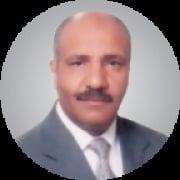 د. أحمد أبو رضوان