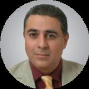 د.محمد ابو سمك | طب عيون