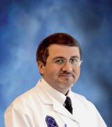 الدكتور وليد خالد أشقر