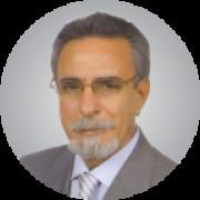 د. عبد العزيز اللبدي
