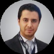 د. محمد معتوق