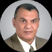 د.ممدوح رمضان محمد سليمان