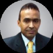 د.اسماعيل ابو محفوظ