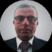 د.هشام القيسي