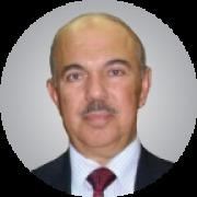 د.محمد خضر ابو الهيجاء | باطنية