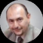 د.عبد الرؤوف رياض