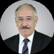 سمير الكايد