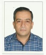 د.رامي غازي ترزي | الجلدية والتناسلية
