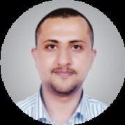 د. محمد احمد ناجي