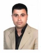 د. بهاء درويش | الأنف والاذن والحنجرة