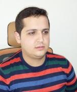 د. حسين عودة