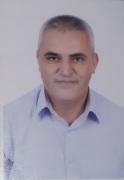 د.حسين عزام بطاينه