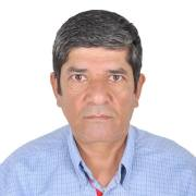 د.محمد سامر البريدي