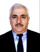 د. محمد وهيب وهبة