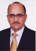 عبد الناصر شنيقات