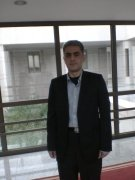 د. عزت احمد | طوارىء