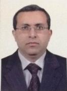 د.خالد سعد عبد الحق