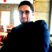 د.أحمد محارب