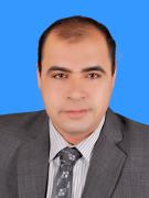 د.يوسف محمد قضا