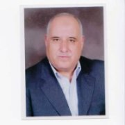 د. محمد الغول