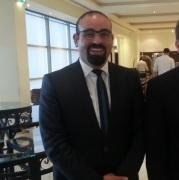 د.أيمن محمد أسعد ربيع