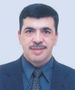د. ابراهيم الغلاييني