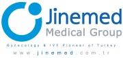 Unita-Universal Treatment Assistance