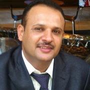 د.نشوان عبد الوهاب الخولاني