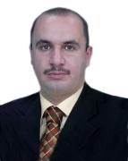 د.علي عباس الموسوي