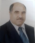 د. يوسف السفاريني
