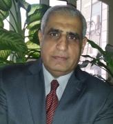 د.عصام جابر الزويني