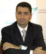 د. عارف طارق الخالدي