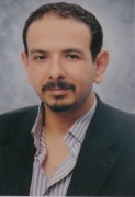 د.غبريال كمال انطون