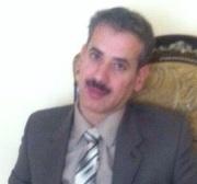 د.رافع عبدالقادر العرواني