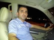 مجيد حسين دوسكي