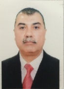 د. علي حسن العبيدي