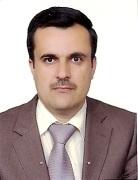 د. صادق عزيز خوشناو